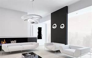 Lampadari Moderni Cucina Soggiorno Acciaio ~ Ispirazione Design Casa