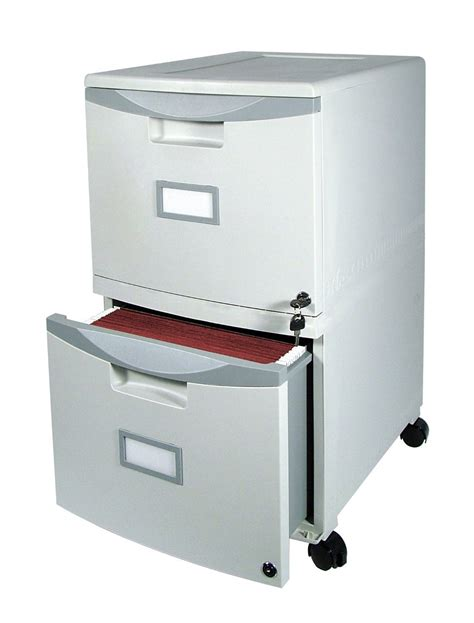 two drawer locking file cabinet 2 drawer home small office file mobile filing locking