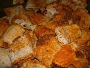 Ethiopian Food Recipes Dessert