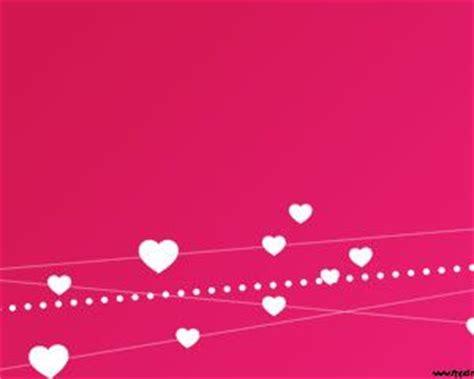 dangle hearts powerpoint