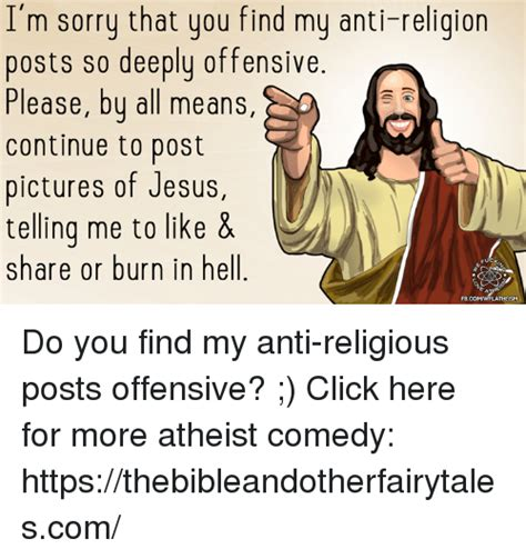 Offensive Jesus Memes - funny offensive jesus memes of 2017 on sizzle spent