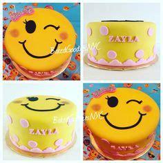 emoji cake template 1000 images about emoji cakes on emoji cake emojis and birthday cakes