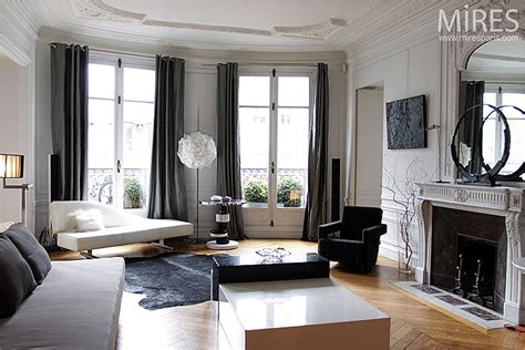 d馗oration de chambre york idee decoration chambre ado york 9 photo decoration d233coration appartement haussmannien moderne 9 jpg cgrio