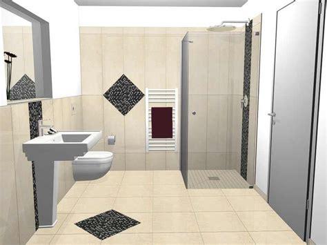 HD wallpapers badezimmer 3d planer kostenlos loveedesktopgi.cf