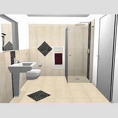 Badezimmer Planen 3d Kostenlos – Home Sweet Home