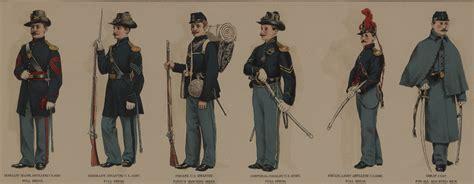Civil War Military Uniform  Tinyteens Pics