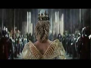 Beauty Treatment - Queen Ravenna | Milk Bath | Doovi