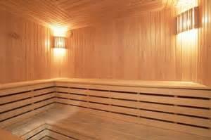 Massivholz Sauna Selbstbau : siliconkabel silikonkabel f r saunaanlagen anschlusskabel ~ Whattoseeinmadrid.com Haus und Dekorationen