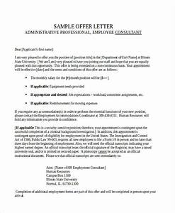 Nursing Sample Cover Letters Free 54 Application Letter Examples Samples In Editable