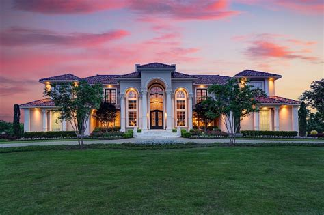 Auction For Sale - - - - Price $0 - 407764   Luxury Real ...