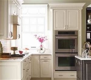 kemper cabinetry 41 lumber serving iron mountain and With best brand of paint for kitchen cabinets with instagram stickers app
