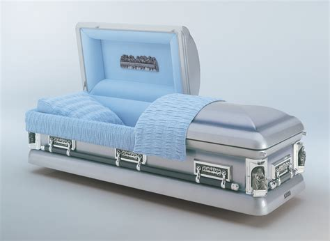 funeral caskets  sale