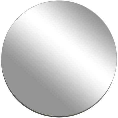 papier miroir adhesif leroy merlin miroir grossissant x 3 rond adh 233 sif h 15 x l 15 x p 15 cm auriane leroy merlin