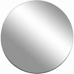 Miroir À Coller Leroy Merlin : miroir grossissant x 3 rond adh sif x x cm ~ Melissatoandfro.com Idées de Décoration