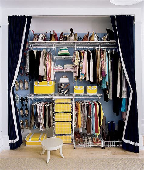 closet organization ideas picture closet organization