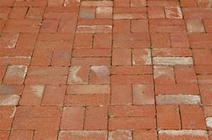 Basket, Weave, Pattern, For, Brick, Pavers, Popular, Design