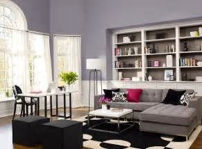 grey livingroom favorite paint color benjamin edgecomb gray postcards from the ridge
