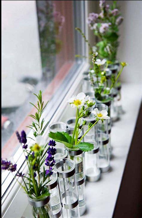 Windowsill Flower Garden by 17 Best Images About Windowsill Flowers On