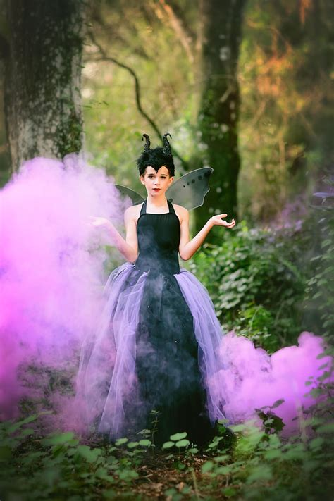jupiter florida fantasy photography   princess