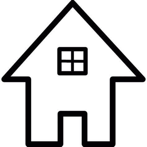 House Frontal Vektoren, Fotos Und Psd Dateien