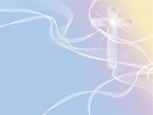 Religious Ppt Background - PowerPoint Backgrounds for Free ...