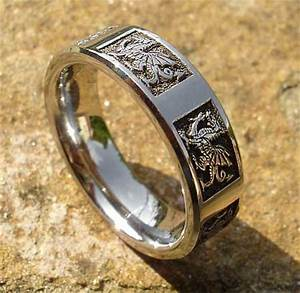 welsh dragon ring online in the uk With welsh wedding rings