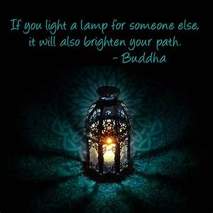 aladdins lamp quotes like success With lamp light quotes