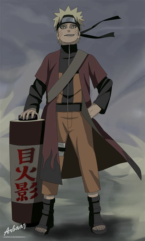 iphone naruto wallpapers daily anime art
