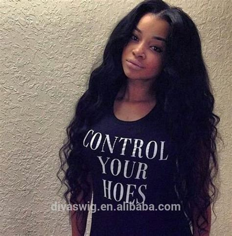 Long Weave Hairstyles For Black Women 2018 Updated