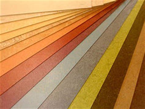 revetement de sol souple en savoir plus au sujet des rev 234 tements de sol souple cristal hyne