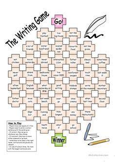 esl board games images esl board games board