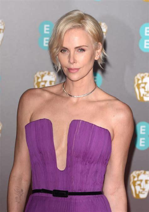 BAFTA Awards 2020: The Best Beauty Looks - The Skincare Edit