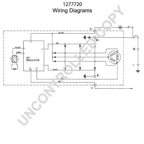 ford voltage regulator wiring diagram wiring library