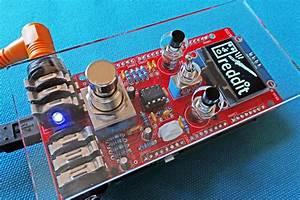 Arduino Mega 2560 Schematic Kicad