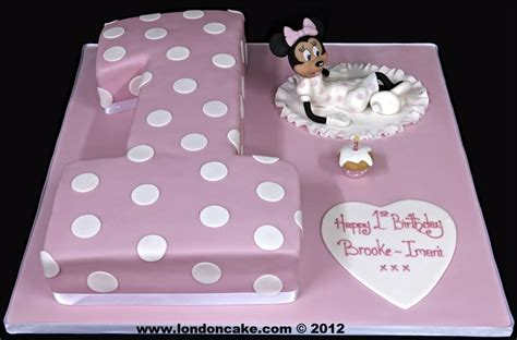 polka dot sweet shoppe 1st birthday party pizzazzerie 193 best 1st birthday ideas images on