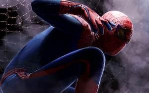 Superhero, Wallpaper, Hd