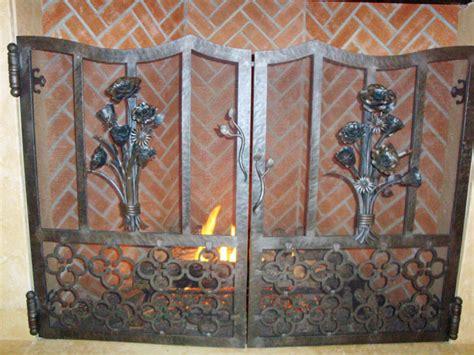 red pepper forge maryland  delaware custom ironwork