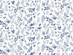 Image result for blue and white wallpaper patterns | Blue ...