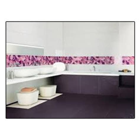 kitchen tiles in hyderabad wall tiles suppliers manufacturers dealers in hyderabad 6305