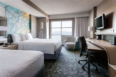 Courtyard By Marriott Emeryville 3 Bedroom Villas In Orlando Full Sets Cheap White Coastal Furniture Vintage Black Baby Slippers Jersey City One Apartments Bedrooms Stanley