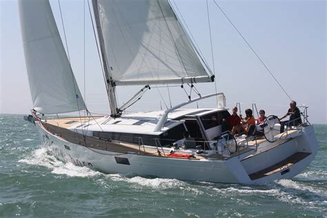 Annapolis Spring Sailboat Show Hours by 2016 Annapolis Spring Sailboat Show Facebook