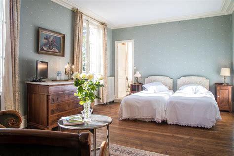 chambre d hote verneuil sur avre chambres d 39 hotes château de la puisaye verneuil sur avre