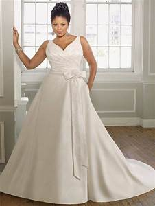 plus size wedding dresses cheap page 2 of 5 plussize With discount plus size wedding dresses