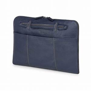 fedon 1919 venezia ve portfolio slim soft leather document With document holder bag
