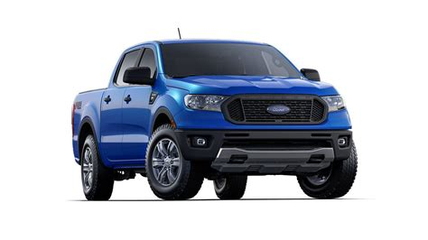 ford ranger lease deals  muzi ford serving boston