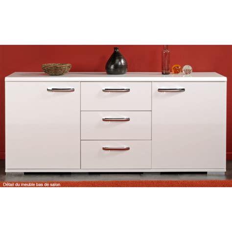 utiliser meuble cuisine pour salle de bain beautiful utiliser meuble cuisine pour salle de bain