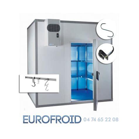 evaporateur chambre froide calcul puissance frigorifique evaporateur sur les