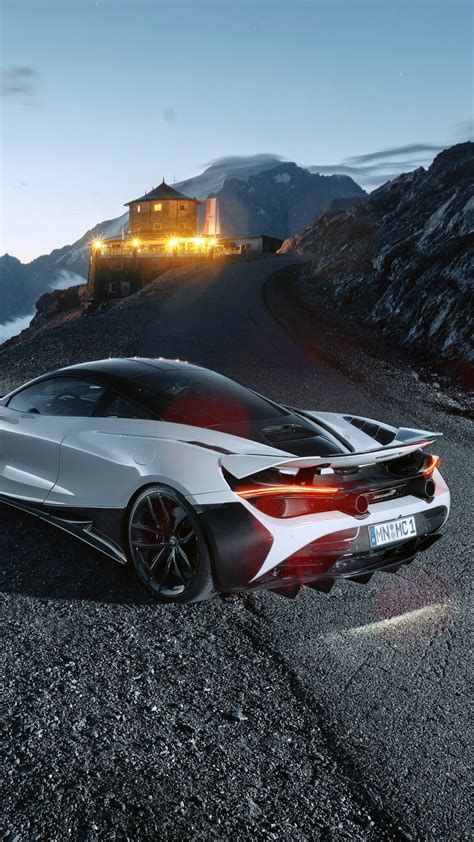 Car Wallpaper Vertical by Wallpaper Mclaren 720s Supercar 2019 Cars 4k Cars