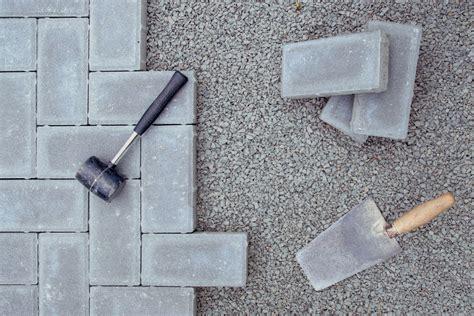 Terrassen Fliesen Schleifen by Rentpartner Heimwerkertipps