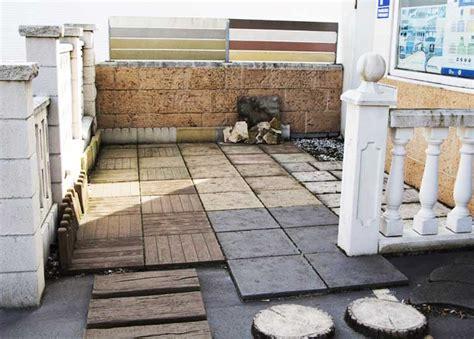 azulejos materiales de construccion buenavista